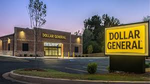 Dollar General Coming to Merriwether Area