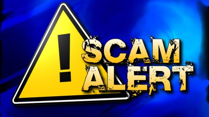Citizens Fall Prey to Internet Pet Scam