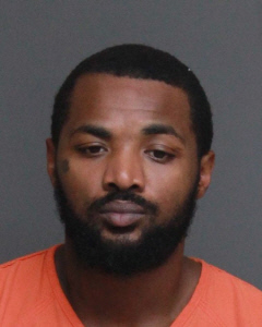 Man sentenced to 45 years in prison for Home Invasion