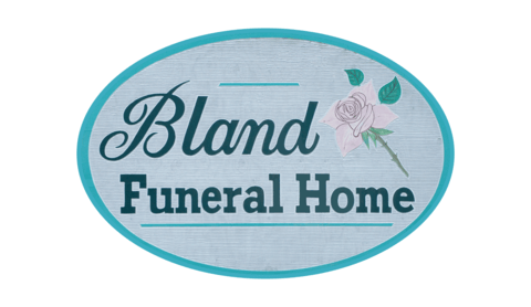 Another Change in Ownership: Edgefield Mercantile Funeral Home Buys Bland Funeral Home