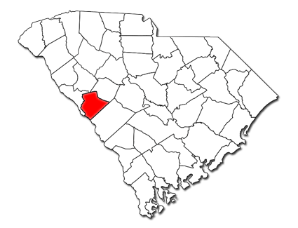 EDGEFIELD COUNTY HOLDS PUBLIC MEETINGS FOR COMPREHENSIVE PLAN INPUT