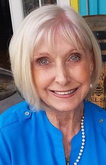 Lynn Talbert Godwin – Bluffton, SC