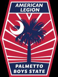 Palmetto Boys State 2019 – Fundraiser