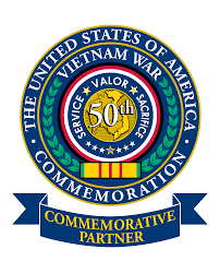 Vietnam War Veterans Memorial to be Dedicated