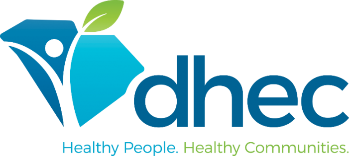 DHEC Partners with Veterinarians to Offer Low-cost Rabies Vaccinations