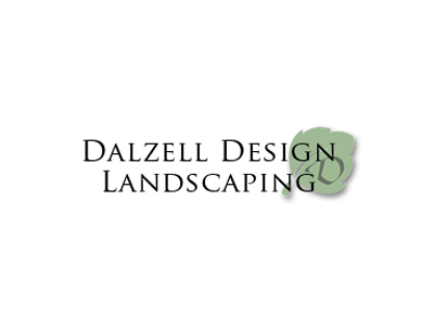 Another Theft at Dalzell Design and Landscaping