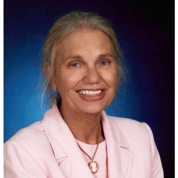 Betsy Gibson Yarborough – Thomson