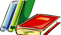 Summer Reading & June Events at Local Libraries
