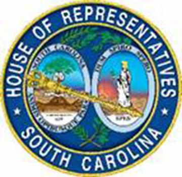 South Carolina House of Representatives Reporting