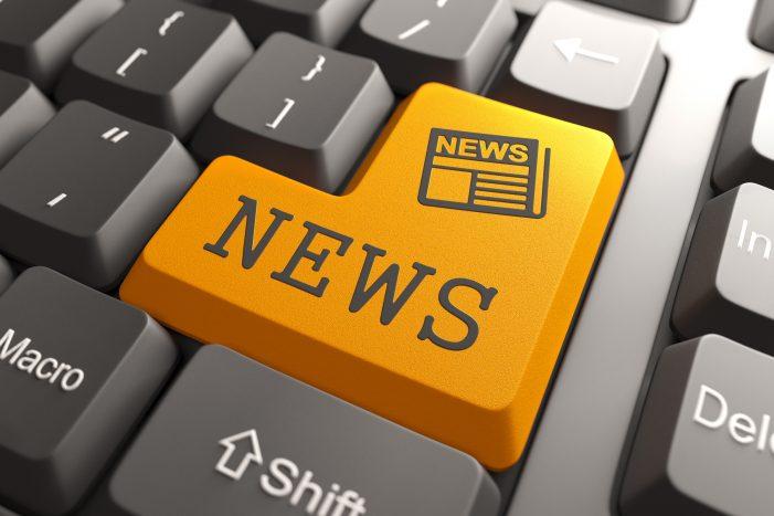 Breaking News- Shooting Incident in Johnston – Suspect in Custody