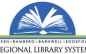 Edgefield County Public Library Reopened for Service