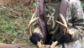 Private land deer youth days in South Carolina happening soon