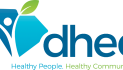 DHEC Analysis: Majority of COVID-19 Cases in July Among Those Who Are Not Fully Vaccinated