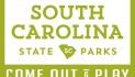 SC State Parks to offer free admission Friday, Nov. 27