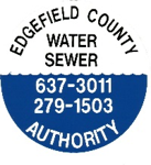 REPEAL OF THE BOIL WATER ADVISORY TO THE CUSTOMERS  OF Edgefield County Water & Sewer Authority