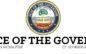 Generac Power Systems, Inc. establishing operations in Edgefield