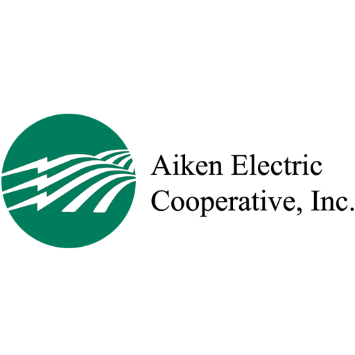 Aiken Electric and CarolinaConnect partner to Bring Lightning-Fast Internet to Local Areas, including Edgefield County