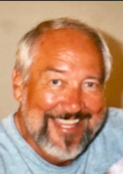 Clifford Owdom- Saluda, SC