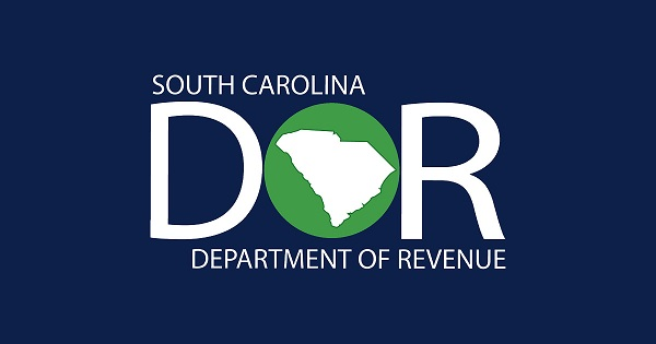 Local sales tax rates changing May 1 for Edgefield, Laurens, Hampton counties