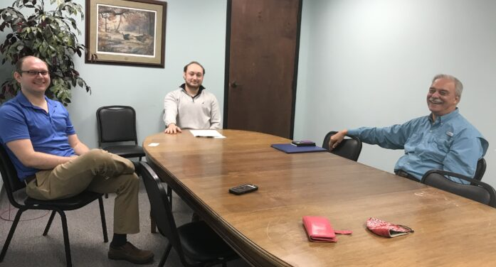 Planned Develops and Their Role in Edgefield County