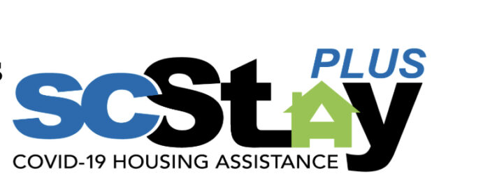 Late on bills? Residents encouraged to apply for rental, utility help through SC Stay Plus