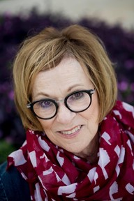 Sarah Planer Johnston, S.C.