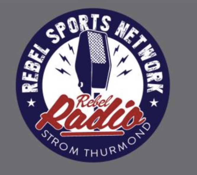 Rebel Radio announces Rebel RELOAD, a new live midweek show